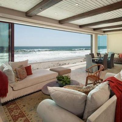 Coastal Realty Santa Barbara Montecito