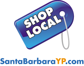 Carpinteria Local Shopping Guide