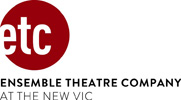 Ensemble Theater Company At The New Vic