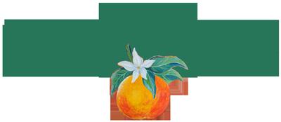 Mesa Produce Santa Barbara