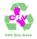 Marborg Industries CRV Buy Back