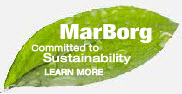 Marborg Industries, Inc. Sustainability