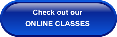 Check Out our Online Classes