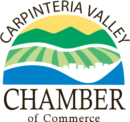 The Castro House Carpinteria Chamber Member