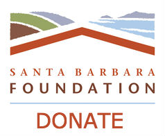 Santa Barbara Foundation Donation
