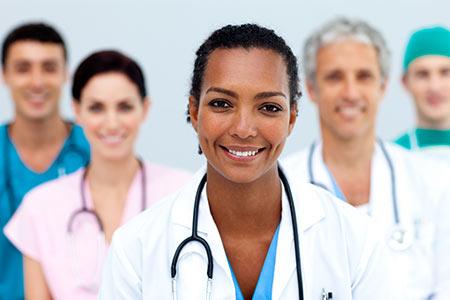 Santa Barbara Medicare Supplement Specialist