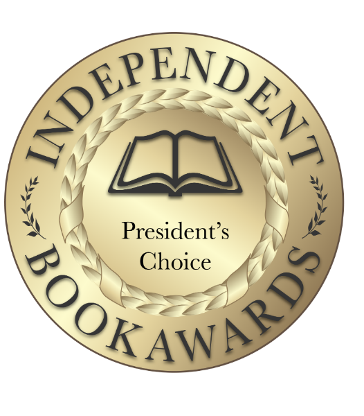 President's Award - Independent Book Awards