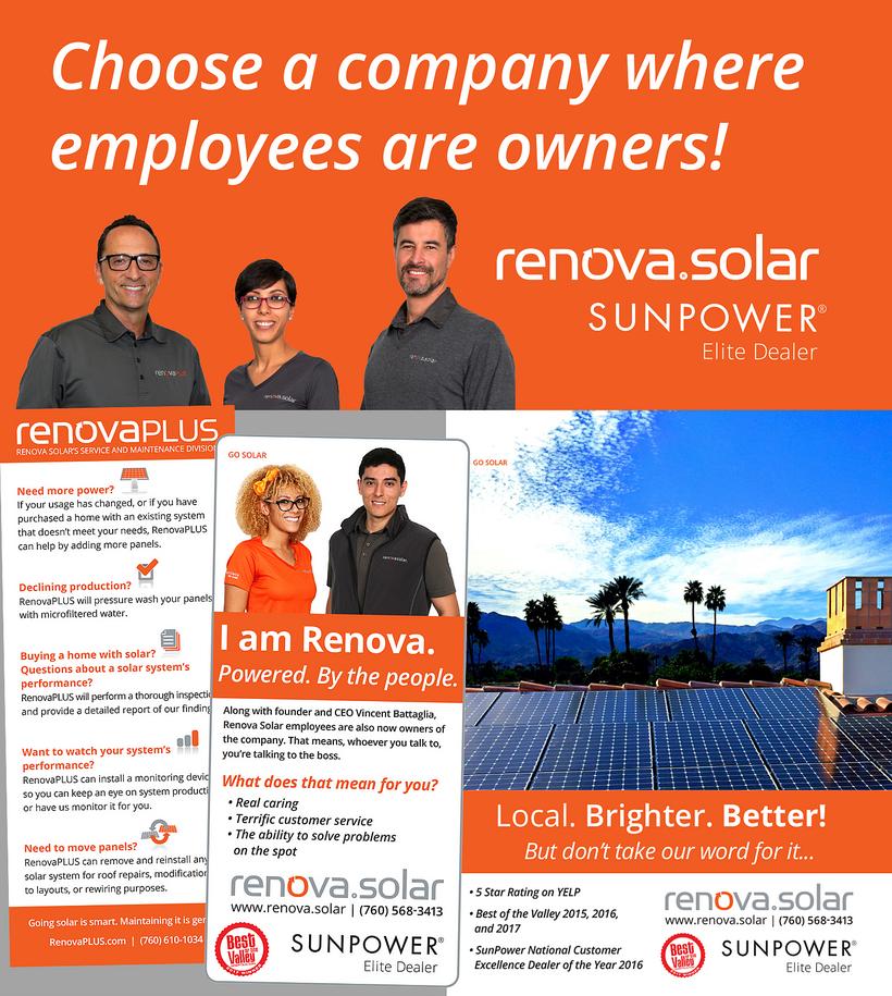 ehs renova solar 2