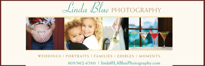 Linda Blue Solvang Photographer