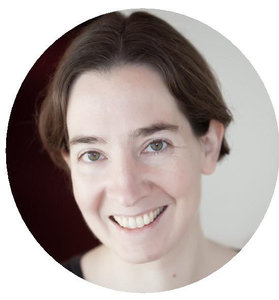 Jen Patashnick