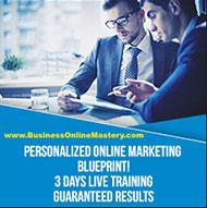 Santa Barbara Business Networking Online