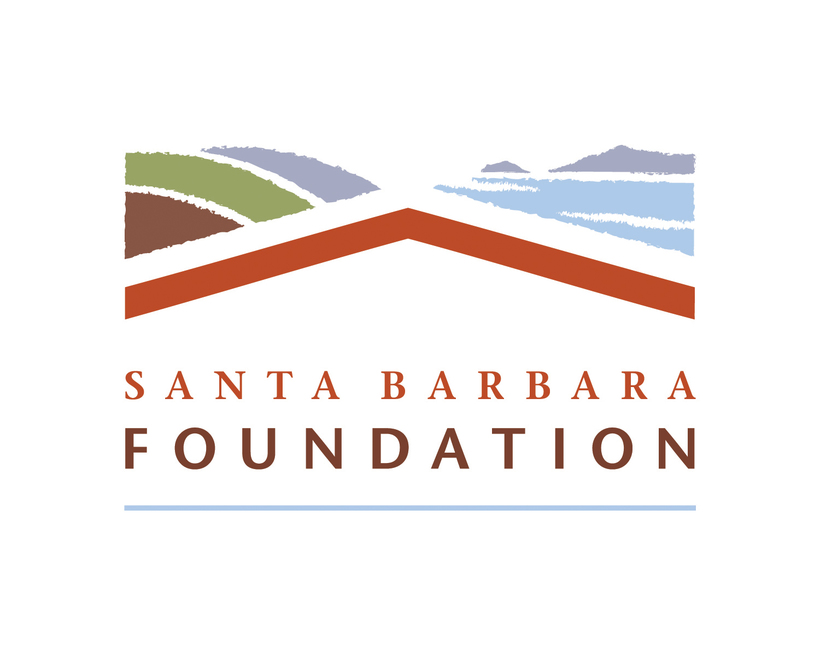 SB foundation logo