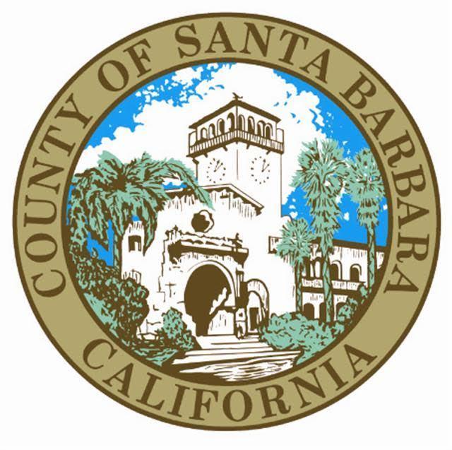 SB city logo
