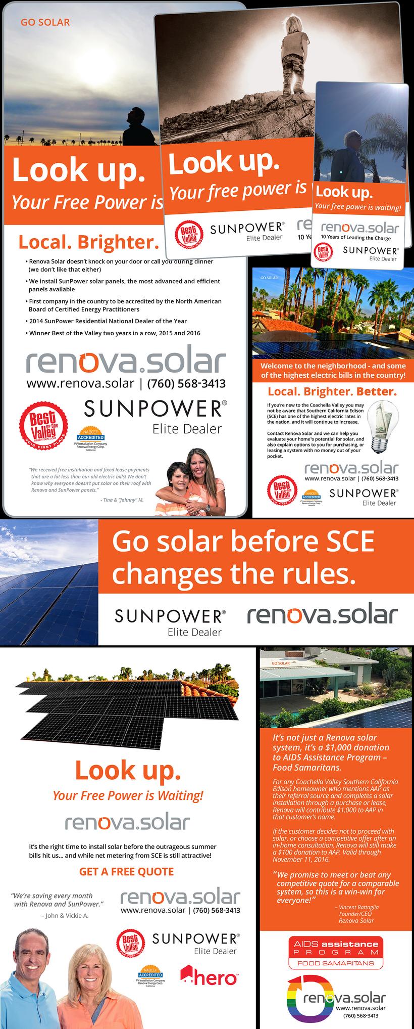 ehs renova solar 3