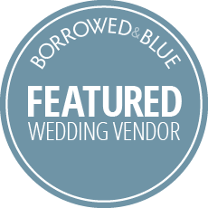 Featured Wedding Vendor