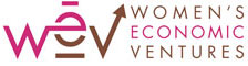 wevonline.org logo