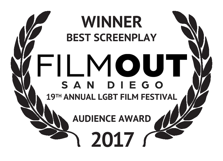 A Very Sordid Wedding San Diego FilmOut 2017