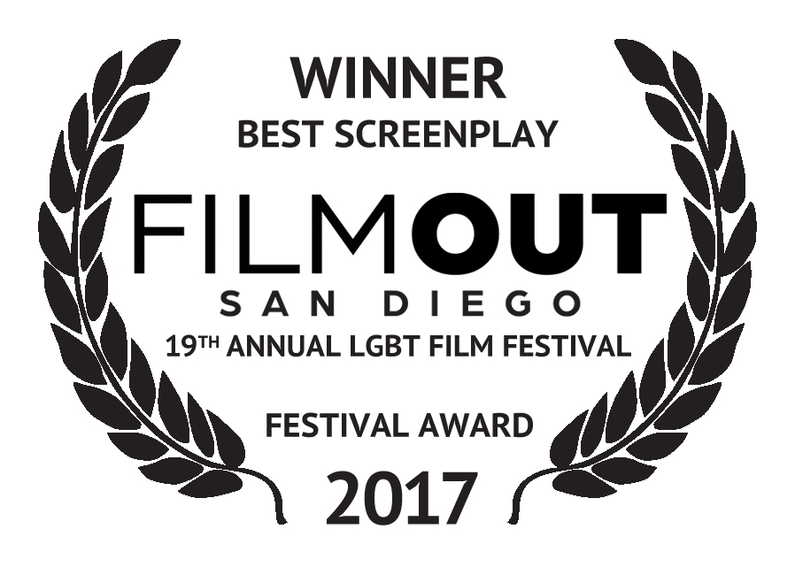 A Very Sordid Wedding - San Diego FilmOut 2017