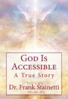 God Is Accessible Thumbnail