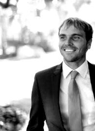 Matt Dursum Director of Applied Abilities South