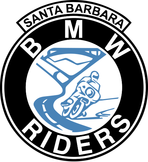 Bmw Motor Cycle Riders