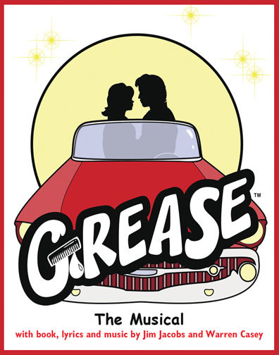 Grease season