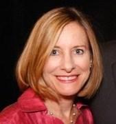 Cynthia Steffen
