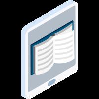 Directory Listing Reports Ameravant Web Design Agency Santa Maria