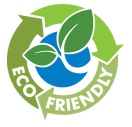Santa Barbara's Eco Friendly Green Dry Cleaners