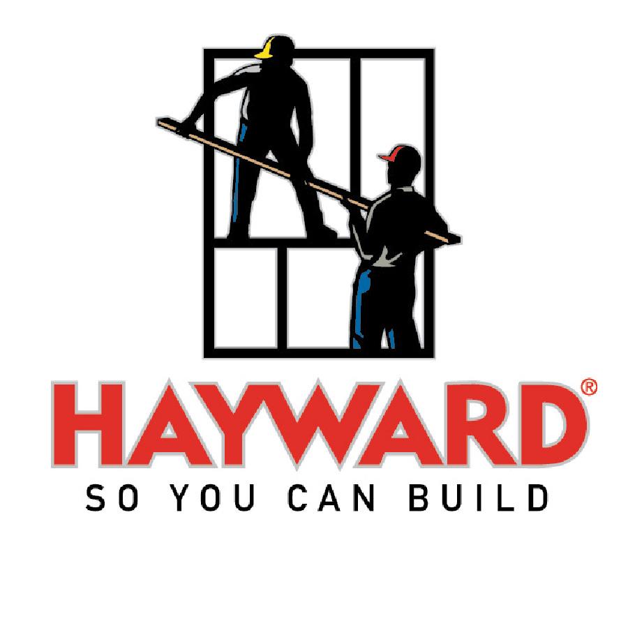 Lumber Yard Prop 65 Pre exposure notice - Hayward Lumber