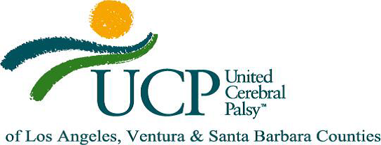 UCPLA Logo