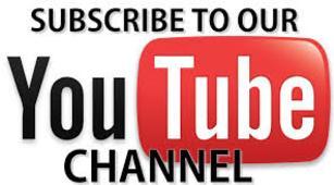 Santa Barbara Auto Detailing YouTube Channel