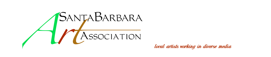 Santa Barbara Arts Association