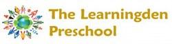 The Learningden Preschool