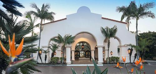 Sage 100 User Group Santa Barbara Walpole
