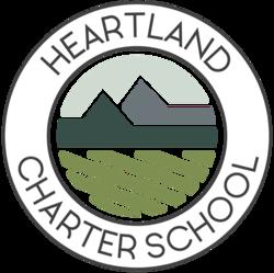 Heartland Charter School