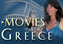 Movies Greece Celebrate Greece
