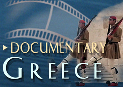 Documentaries Greece