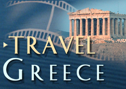 Travel Greece Videos