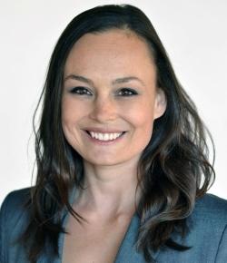Rebecca Koch_Board of Directors