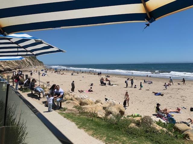 Beach52819