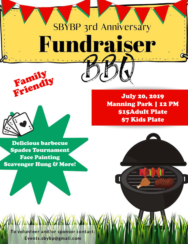 2019 save the date bbq