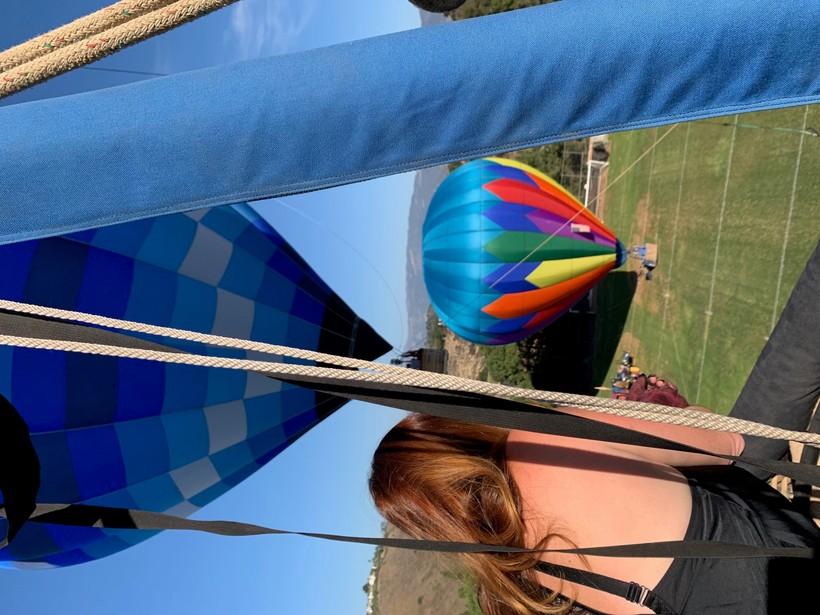Balloon3.1