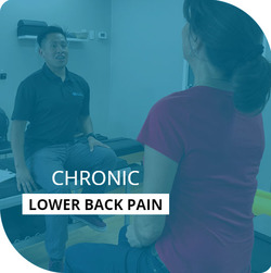 Chronic Upper and Lower Back Pain Relief Santa Barbara Family Chiropractic