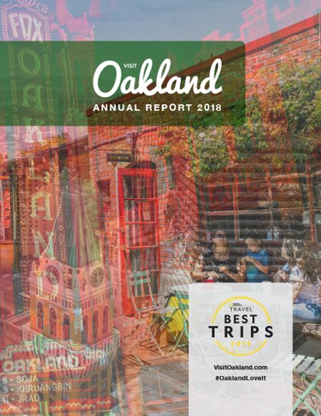 esgdfh vo annual report 1