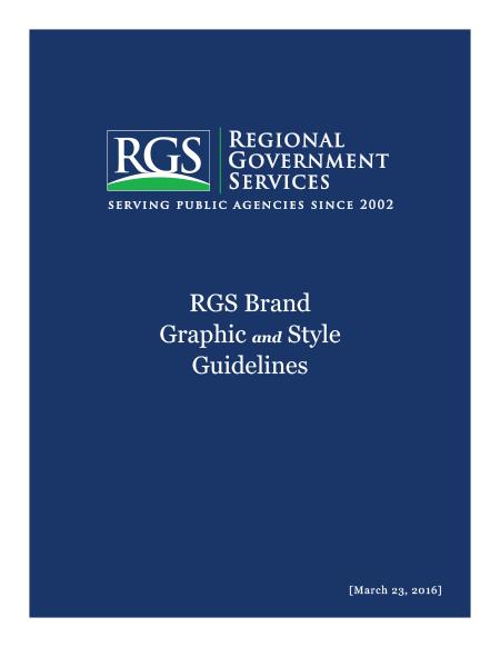 esgdfh rgs brand guidelines 1