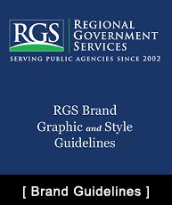 esgdfh brand guidelines