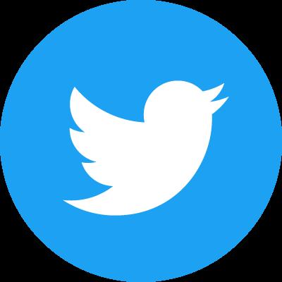 SocialMediaIconTwitter