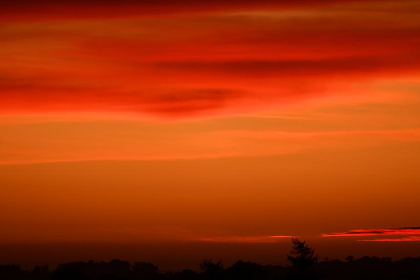 sunset1220