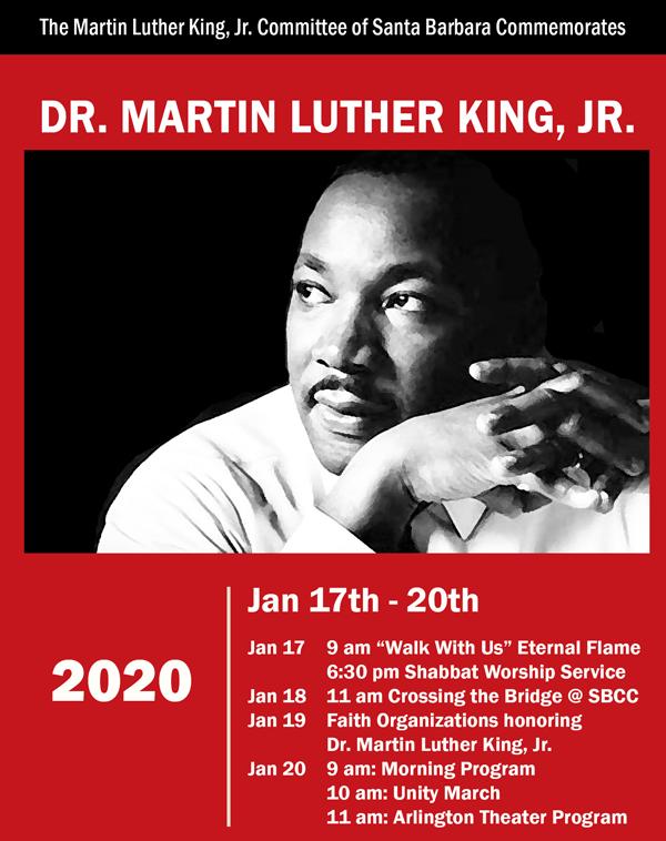 2020 MLKSB Brochure Cover